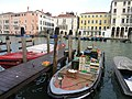 San Polo, 30100 Venice, Italy - panoramio (46).jpg