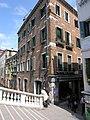San Polo, 30100 Venice, Italy - panoramio (83).jpg