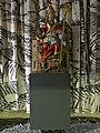 San Saturnino de Tolosa, Catedral de Pamplona.jpg