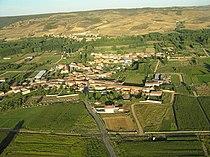 San cipriano del condado - panoramio.jpg