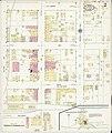 Sanborn Fire Insurance Map from Aitkin, Aitkin County, Minnesota. LOC sanborn04245 005-2.jpg