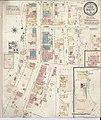 Sanborn Fire Insurance Map from Austin, Lander County, Nevada. LOC sanborn05276 004.jpg