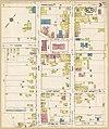 Sanborn Fire Insurance Map from Bel Air, Harford County, Maryland. LOC sanborn03575 004-3.jpg
