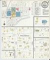 Sanborn Fire Insurance Map from Canton, Lincoln County, South Dakota. LOC sanborn08212 006-1.jpg