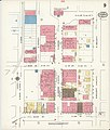 Sanborn Fire Insurance Map from Casper, Natrona County, Wyoming. LOC sanborn09750 006-10.jpg