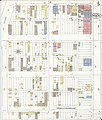 Sanborn Fire Insurance Map from Douglas, Cochise County, Arizona. LOC sanborn00147 002-5.jpg