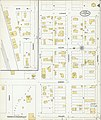 Sanborn Fire Insurance Map from Florence, Florence County, Wisconsin. LOC sanborn09551 004-4.jpg