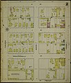 Sanborn Fire Insurance Map from Fresno, Fresno County, California. LOC sanborn00556 003-2.jpg
