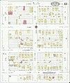 Sanborn Fire Insurance Map from Grand Junction, Mesa County, Colorado. LOC sanborn01007 008-13.jpg