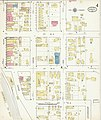 Sanborn Fire Insurance Map from Hurley, Iron County, Wisconsin. LOC sanborn09579 005-4.jpg