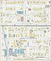 Sanborn Fire Insurance Map from Kankakee, Kankakee County, Illinois. LOC sanborn01945 004-9.jpg