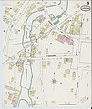 Sanborn Fire Insurance Map from Lebanon, Grafton County, New Hampshire. LOC sanborn05354 002-3.jpg