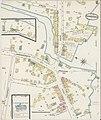 Sanborn Fire Insurance Map from Mamaroneck, Westchester County, New York. LOC sanborn06057 001-2.jpg