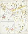 Sanborn Fire Insurance Map from Natick, Middlesex County, Massachusetts. LOC sanborn03801 003-2.jpg