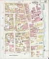 Sanborn Fire Insurance Map from New Brunswick, Middlesex County, New Jersey. LOC sanborn05565 003-18.jpg
