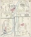 Sanborn Fire Insurance Map from North Adams, Berkshire County, Massachusetts. LOC sanborn03806 001-10.jpg