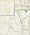 Sanborn Fire Insurance Map from Pawtuxet Valley, Kent and Providence Counties, Rhode Island. LOC sanborn08097 002-3.jpg