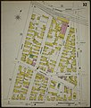 Sanborn Fire Insurance Map from Portland, Cumberland County, Maine. LOC sanborn03527 002-37.jpg