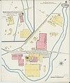 Sanborn Fire Insurance Map from Richmond, Madison County, Kentucky. LOC sanborn03234 003-8.jpg