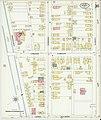 Sanborn Fire Insurance Map from Rome, Oneida County, New York. LOC sanborn06220 004-16.jpg