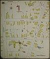 Sanborn Fire Insurance Map from Sandusky, Erie County, Ohio. LOC sanborn06885 002-32.jpg