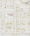 Sanborn Fire Insurance Map from Tampa, Hillsborough County, Florida. LOC sanborn01352 003-6.jpg