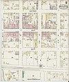 Sanborn Fire Insurance Map from Washington, Daviess County, Indiana. LOC sanborn02532 001-2.jpg