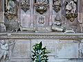 Sancho I de Portugal, sepulcro.jpg