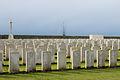 Sanctuary Wood Cemetery -23a.JPG
