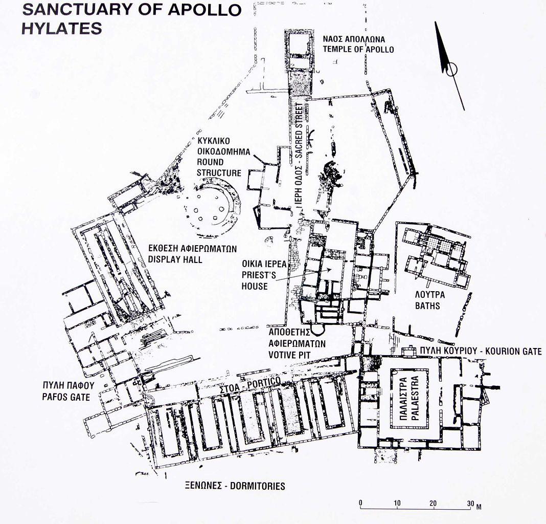 file sanctuary map wikimedia mons Tabernacle Diagram file sanctuary map