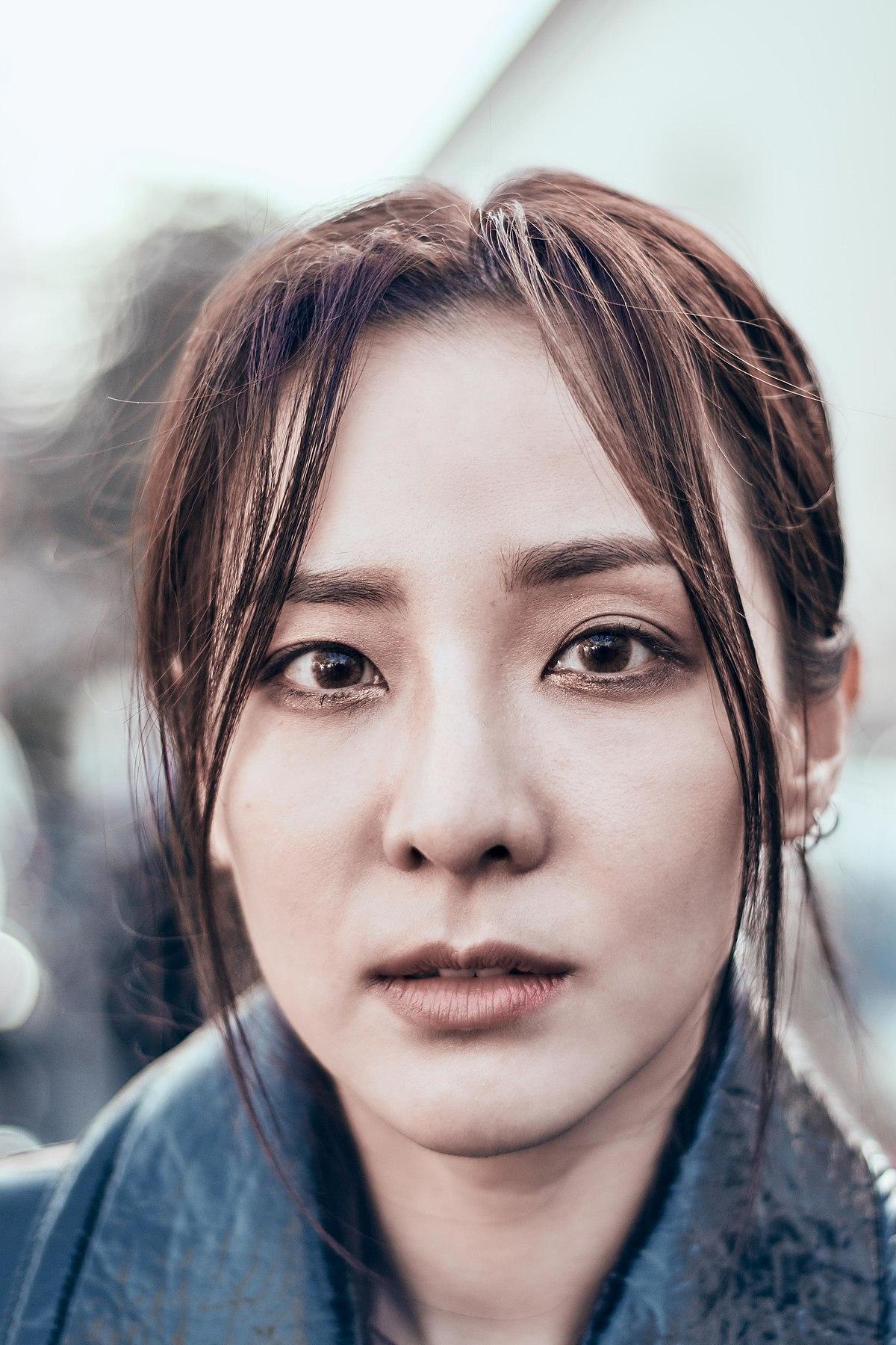 SJBTSGOT7 GOT 7 2019 Face Asian