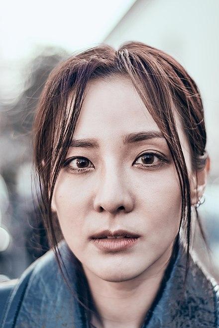 Eunhyuk dating 2019 imdb