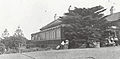 Sandon Thirroul circa 1900.jpg