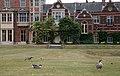 Sandringham 23-05-2011 (5758520908).jpg