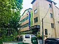 Sangil-dong Comunity Service Center 20140621 145054.jpg