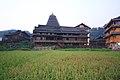 Sanjiang Chengyang 2012.10.02 18-35-30.jpg