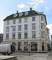 Sankt Annæ Plads 2 - Bredgade 24 - image 02.jpg