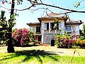Sanson-Montinola House.jpg