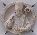 Sant'apollonio (loggia, brescia).JPG