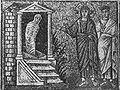 Sant Apollinare Nuovo - Resurrection of Lazarus.jpg
