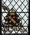 Sant Silyn, Wrecsam Parish Church of St. Giles, Wrexham, Wales xz 36.jpg