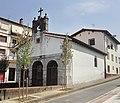 Santa Leokadia baseliza.jpg