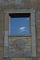 Santa Maria de Sandoval 04 by-dpc.jpg