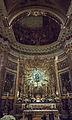 Santa Maria della Vittoria Roma-4.jpg