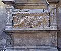 Santa Maria sopra Minerva Grab Giovanni Arberini.jpg