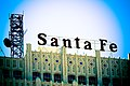 Sante Fe Building sign.jpg