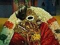 SanthanaKrishna.jpg