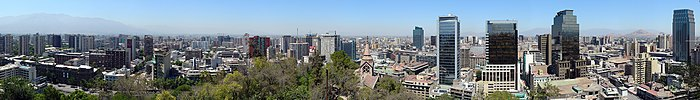 Santiago Décembre 2007 - Panorama 1.jpg