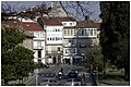 Santiago de Compostela - panoramio (42).jpg