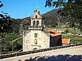Santiago de Parada, Nigrán, Galicia.jpg